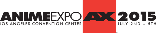 axlogo_2015_date_black.png