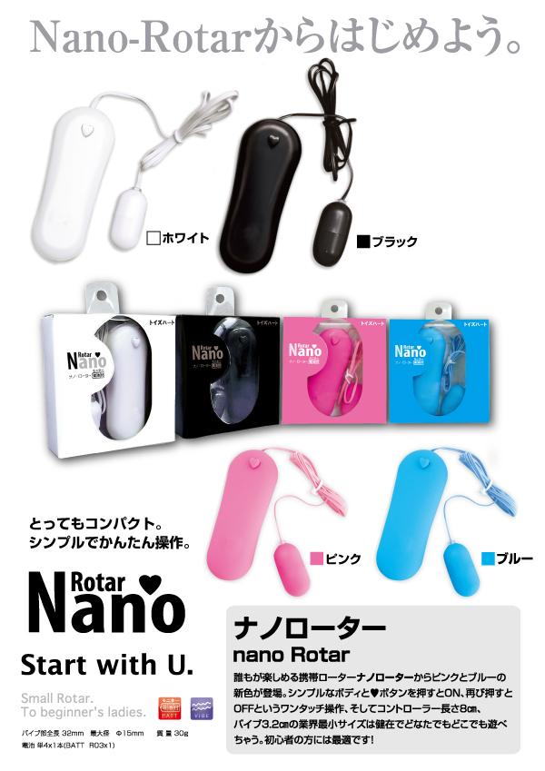 NanoRotarpop.jpg